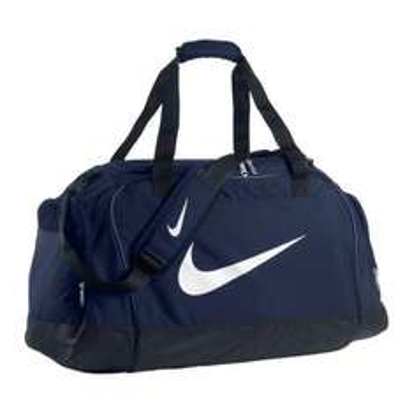 Nike Sporttasche Gr. L, versch. Farben - Perfekt für RYANAIR @11teamsports