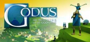 [Steam] Godus @ GMG (neuer bestpreis)