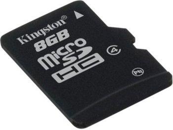 [tinydeal.com] Kingston 8GB Class 4 Micro SDHC für 2.06€ (idealo: 4,19€)