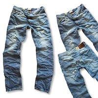 JACK & JONES - Herren / Men Jeans Hose - 19 verschiedene Modellefür 39,99€