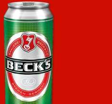 0,5 Liter Becks Dose bei Penny für 0,55€  + GRILL COUNTRY Grill-Holzkohle-Briketts für 1,49€ ab Freitag