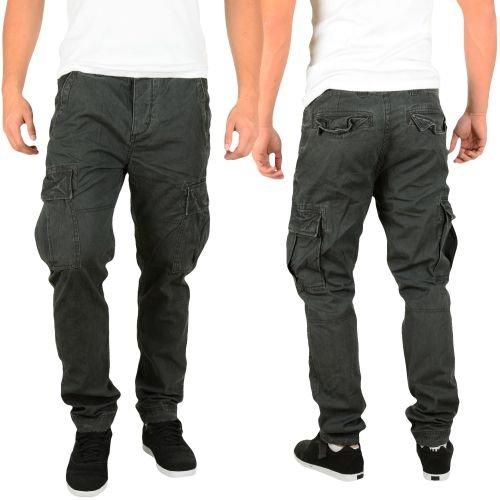 JACK & JONES - Herren Jeans Hose 20€ und 25€