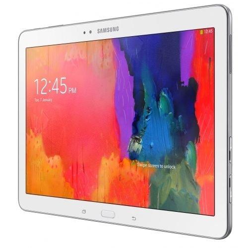 Samsung Galaxy Tab Pro T520 10.1 für 309,90€ @ebay