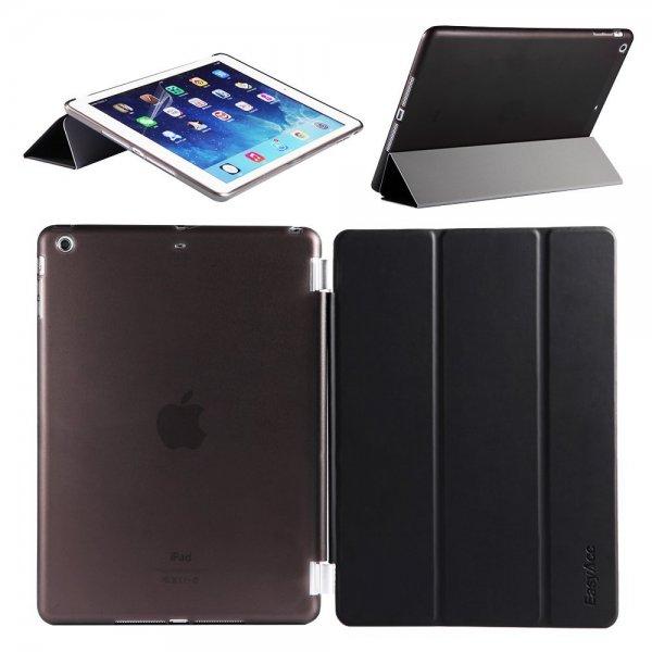 EasyAcc® iPad Air Hülle für 6,29 €
