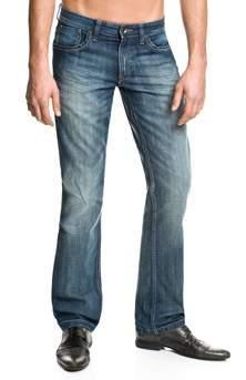 Tom Tailor Jeans Marvin 30% reduziert + gesamtes Sortiment im Shop 30% Rabatt