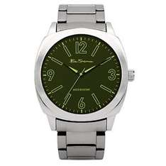 Ben Sherman Herrenuhr BS039 [Amazon.co.uk]