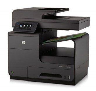 """LED von LG 24"""" gratis zu einem neuen Hochleistungs-Multifunktionsdrucker"""
