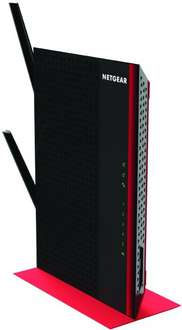 Netgear AC1200 High Power WiFi Range Extender (EX6200) für 91,19€ @Amazon.co.uk