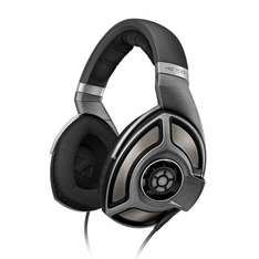 Senn­hei­ser HD 700 - Dyna­mi­scher High-End Kopf­hö­rer für 464€ @Amazon.fr