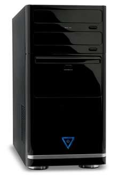 Medion Akoya E2062 PC für 200€ @Medion