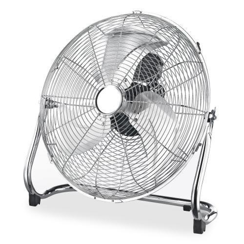 Ventilatoren Preisfehler