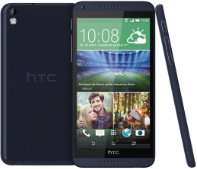 [Media Markt Online] HTC Desire 816 Blau (Android Smartphone, 1,6 GHz Quadcore, 1,5 GB RAM, ...) für 289€