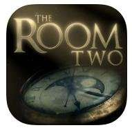 [Android] The Room Two für 0,99€ (sonst 2,69€) @GooglePlay