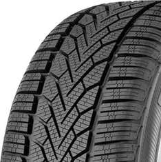 [reifen-pneus-online.de] Semperit Speed-Grip 2 195/65 R15 91T für 37,08€ (Idealo: 47,15€)