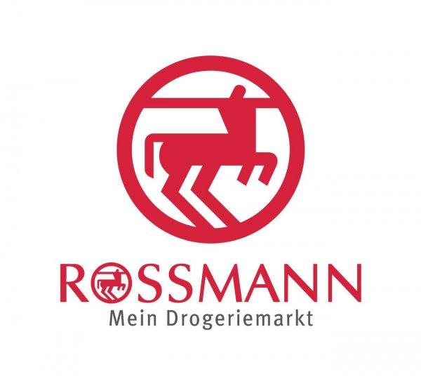 Rossmann: 10%* auf alles in Schloß Holte-Stukenbrock (Neueröffnung)