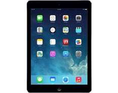 Apple Ipad Air 16Gb 4G Spacegrau MD791FD für 424€ @ MP Oha