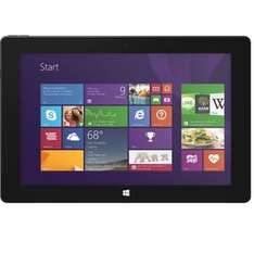 [notebooksbilliger] Windows 8.1 Tablet Schenker Element 10,1 - 32GB eMMC, 2GB RAM
