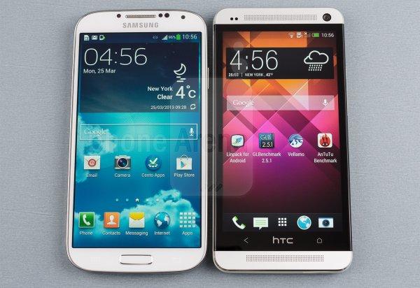 Samsung Galaxy S5 / 2,25GB LTE, Flatrate alle Netze + Festnetz, SMS Flat für junge Leute Vodafone
