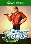 Xbox One Powerstar Golf