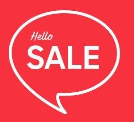 C&A Sale bis zu 60% reduziert auf ausgewählte Artikel