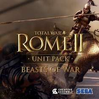 [getgamesgo.com] Total War Rome 2 DLCs ab
