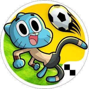 amazon appshop: Copa Toon von Cartoon Network gratis statt 2,20€
