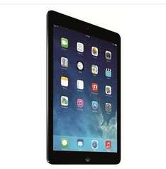 Apple iPad Air WIFI+Cel 64GB - B-Ware nahe neu@Meinpaket.de 552€