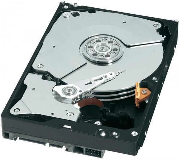 "Toshiba™ - 3.5"" Interne Festplatte ""DT01ACA"" (2TB,SATA 6Gb/s,7200rpm) ab €57,42 [@Digitalo.de]"