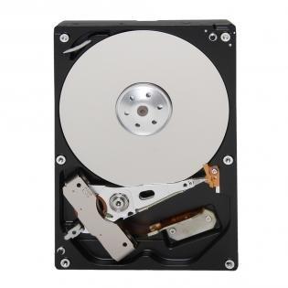 """(3.5 """") 3 TB Toshiba DT01ACA300 SATA III [@Digitalo.de]"""