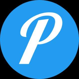 [iOS] Pushover Notifications (erstmals gratis!)