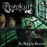 [MP3-Stream] PROTOKULT - Get Me A Beer! @SoundCloud