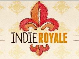 [Steam / teilw. zusätzlich Desura]: IndieRoyale The Donut Bundle - 6 Games