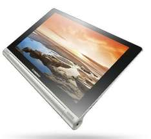 Lenovo Yoga Tablet 10 Zoll mit 3G und abnehmbarer Tastatur Quadcore @Amazon 269 €