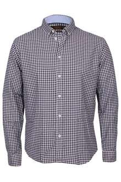 Jack & Jones Herren Hemd Casual Shirt Whisper, 2 Farben