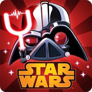 Angry Birds Star Wars II für iOS kostenlos anstatt 0,89€