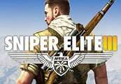 [Steam] Sniper Elite 3 @ G2play.de