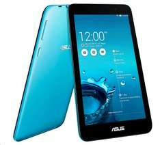 "ASUS MeMO Pad 7"" IPS-Display 16GB (Android 4.4 - Intel Prozessor, neuste Version) für 156,99 Euro @Orange.de"