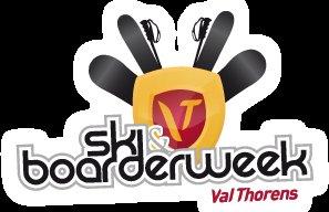 70€ Rabatt bei Ski-Boarderweek - 13.12. - 20.12.2014