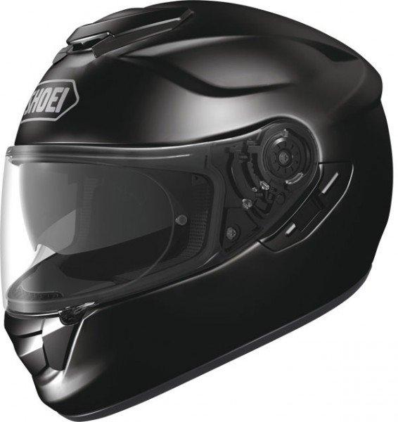 Shoei GT-Air Uni für 339,20 (29% unter idealo) und weitere günstige Helme/Motorradkleidung (30% WM GUTSCHEIN BIS FREITAG ABEND)