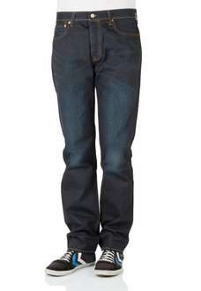 30% Rabatt auf bereits reduzierte Levi's Klamotten @ jeans-direct - z.B. Levi's 501 Original Fit für 45,87€ inkl. VSK