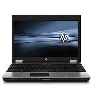 HP EliteBook 8440p i5-540M HD+