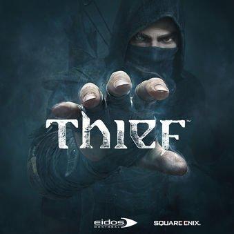 [Steam] Thief-Spiele (alte und neue) @ GetGamesGo