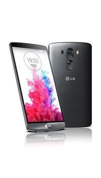 LG G3/ Samsung Galaxy S5/ One M8/ Xperia Z2 + 2x Samsung Tab 3 7.0 Lite im Vodafone Smart XL mit 2,25GB LTE, All-Flat für 33,99€/ Monat für junge Leute | effektiv 5,36€ monatlich