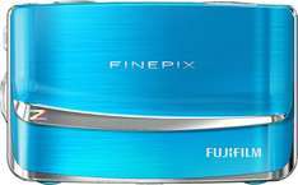 Fuji Digitalkamera für 49€