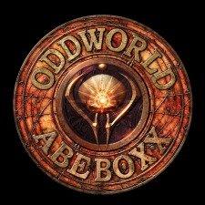 Oddworld: Abeboxx für 6,19€ (Vita) bzw. 9,99€ (PS3) @ sonyentertainmentnetwork