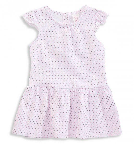 Baby-Outfits bei C&A ab 3 Euro  / SALE bis zu 70%