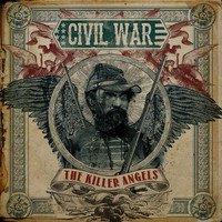 [Free MP3] Civil War (Ex-Sabaton-Mitglieder) - Saint Patrick's Day