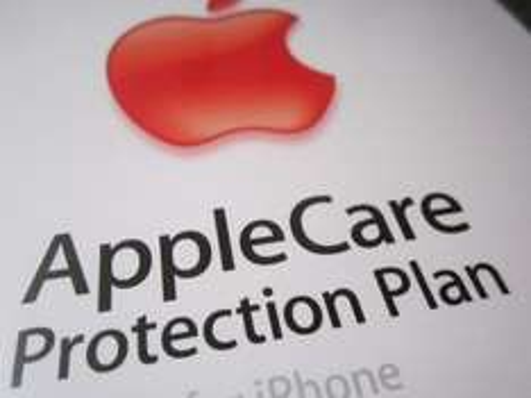 Apple Care Protection Plan (iPhone) für 39,99€ @eBay
