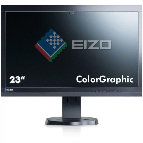 "Mindstar: EIZO ColorEdge CS230 23"" Monitor (IPS Panel)"