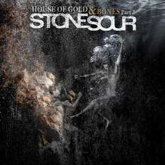 [Free MP3] Stone Sour - Gravesend (2013)